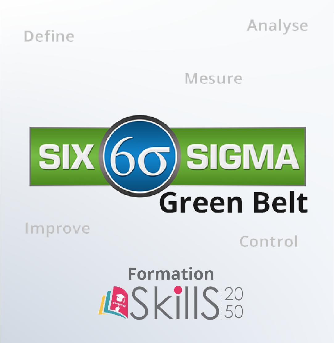 six-sigma-green-belt-formation-02