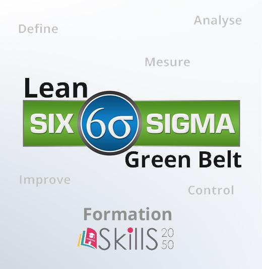 six-sigma-green-belt-formation