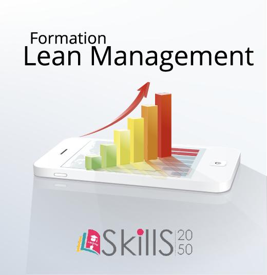 lean-management-01