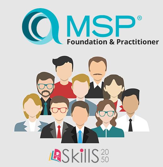 msp-foundation-et-practitioner